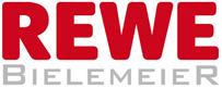 www.rewe-bielemeier.de