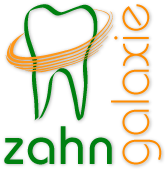 www.zahngalaxie.de